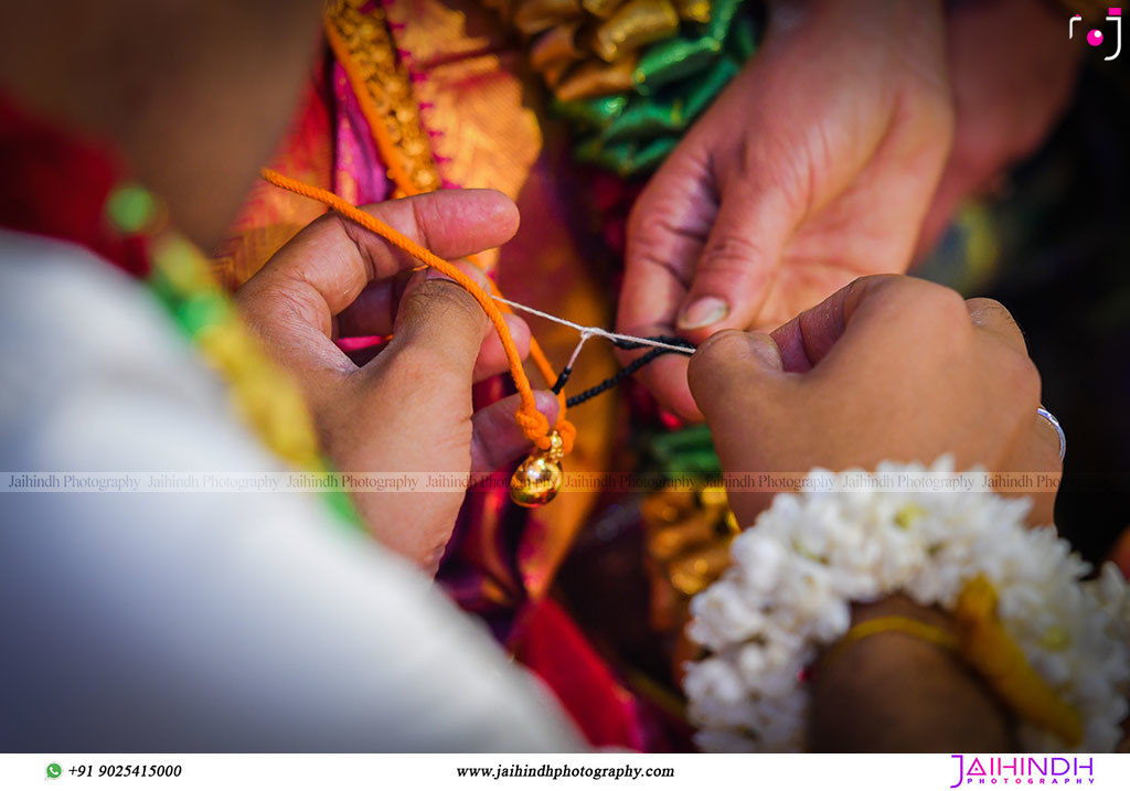 Sourashtra Wedding Photography In Madurai 102
