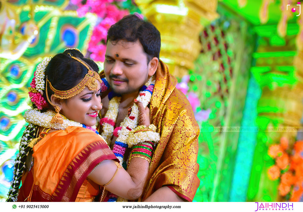 Sourashtra Wedding Photography In Madurai - 102