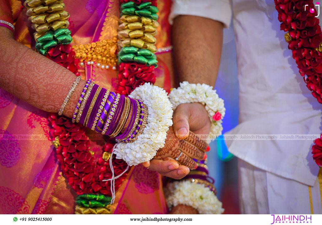 Sourashtra Wedding Photography In Madurai 103