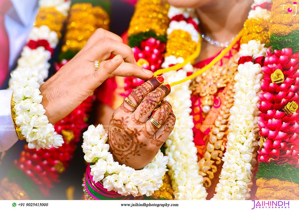 Sourashtra Wedding Photography In Madurai - 103