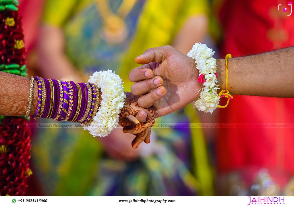 Sourashtra Wedding Photography In Madurai 104