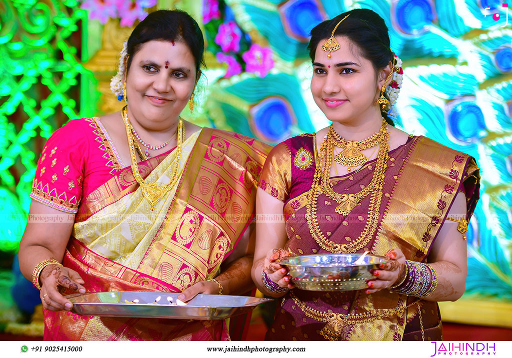 Sourashtra Wedding Photography In Madurai - 104