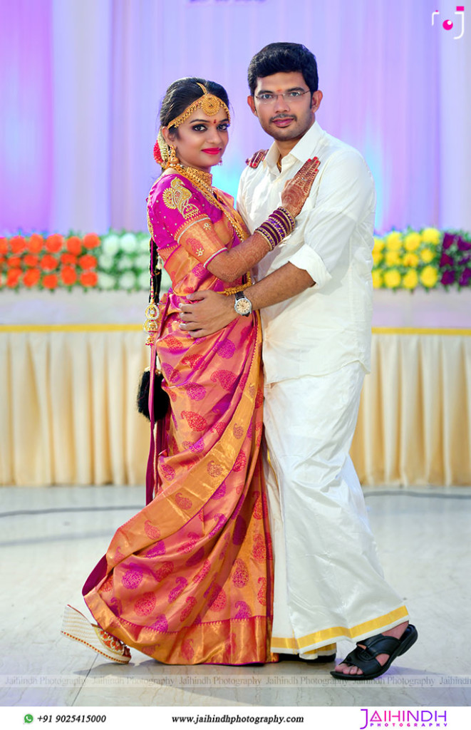 Sourashtra Wedding Photography In Madurai 105