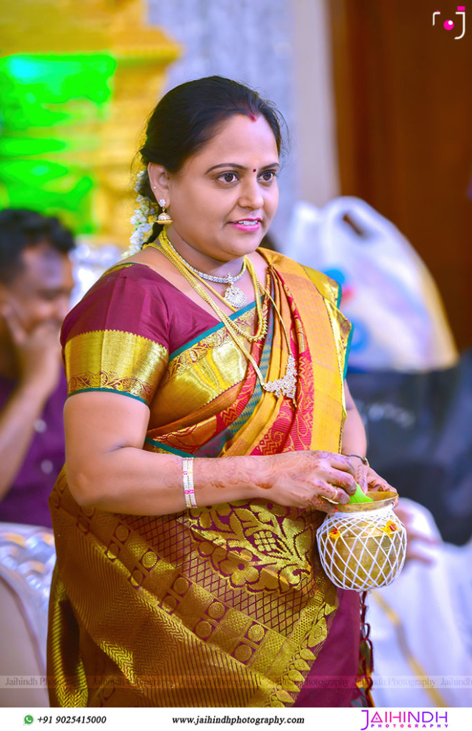 Sourashtra Wedding Photography In Madurai - 105