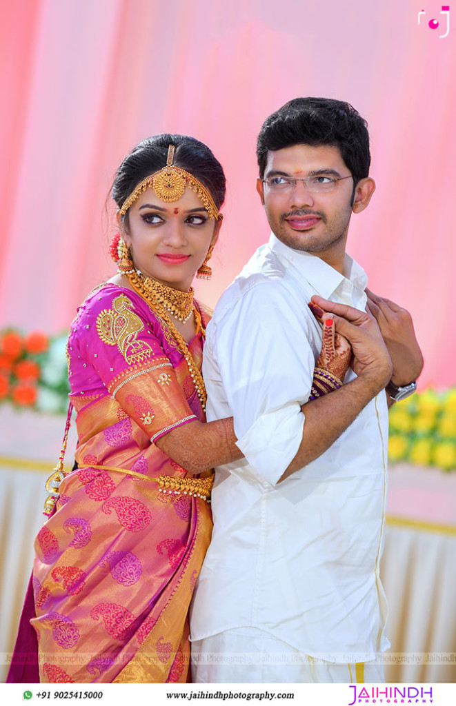 Sourashtra Wedding Photography In Madurai 106