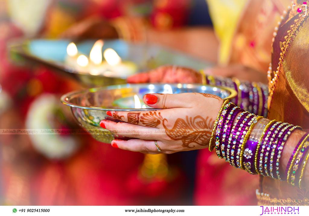 Sourashtra Wedding Photography In Madurai - 106