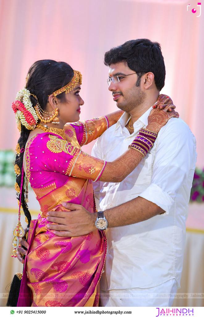 Sourashtra Wedding Photography In Madurai 107