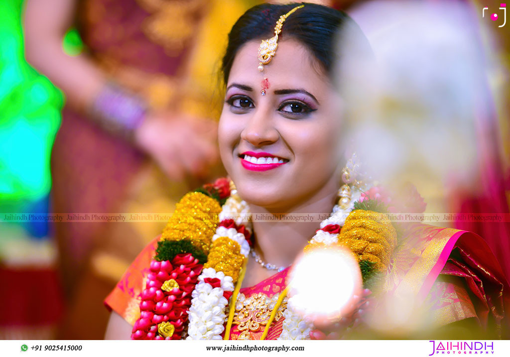Sourashtra Wedding Photography In Madurai - 107
