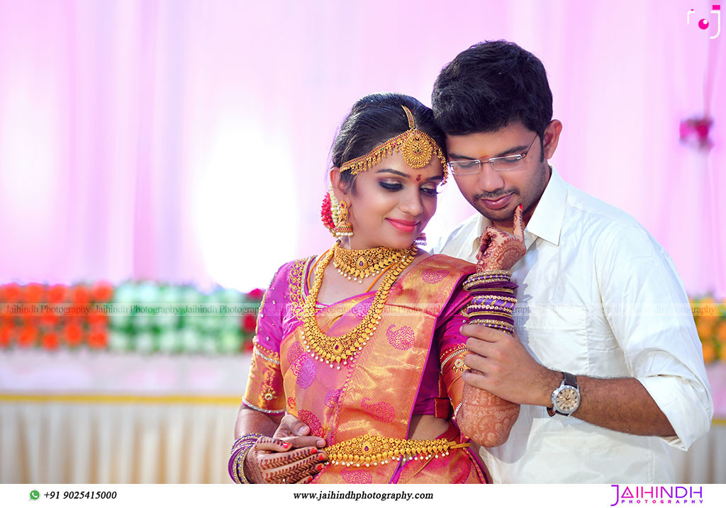 Sourashtra Wedding Photography In Madurai 108