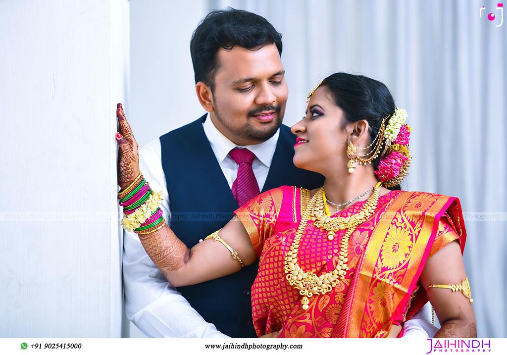 Sourashtra Wedding Photography In Madurai - 108