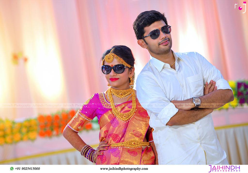 Sourashtra Wedding Photography In Madurai 109