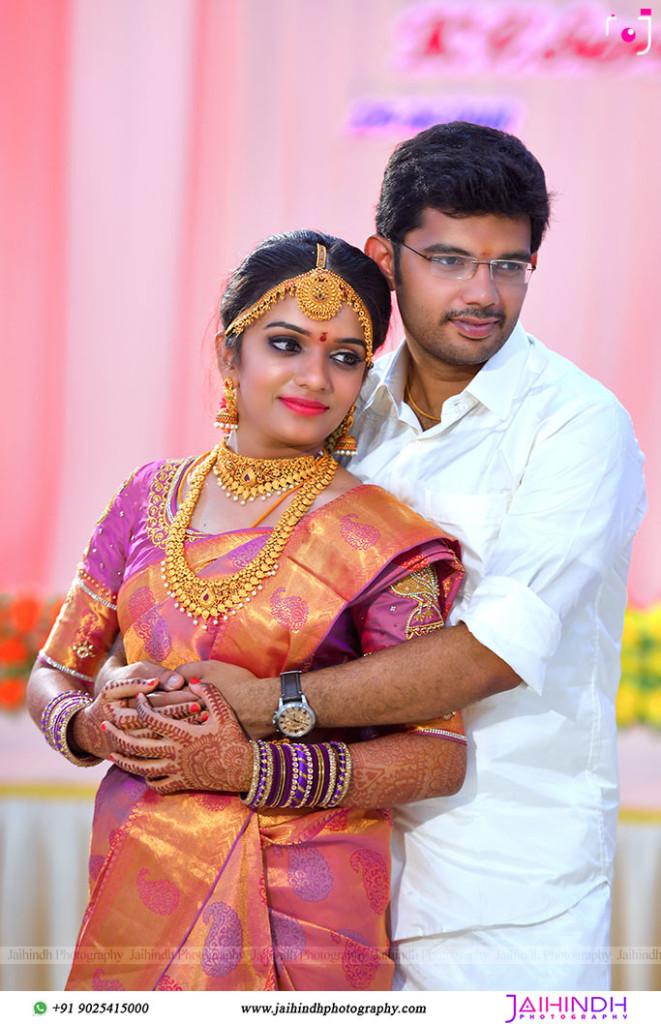 Sourashtra Wedding Photography In Madurai 110