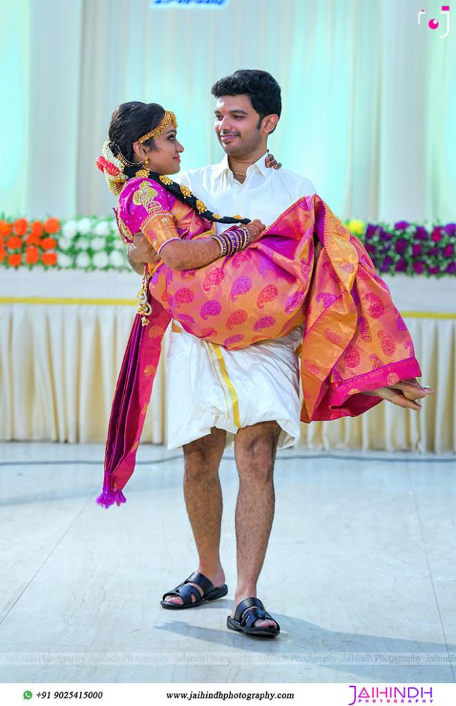 Sourashtra Wedding Photography In Madurai 111