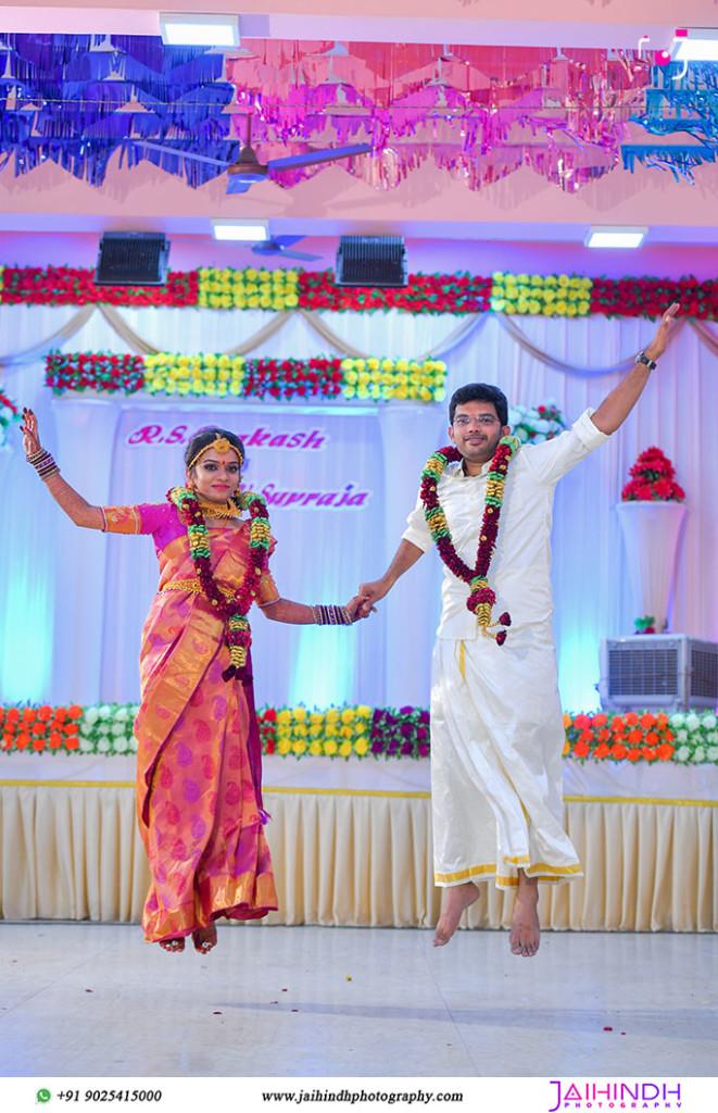 Sourashtra Wedding Photography In Madurai 112