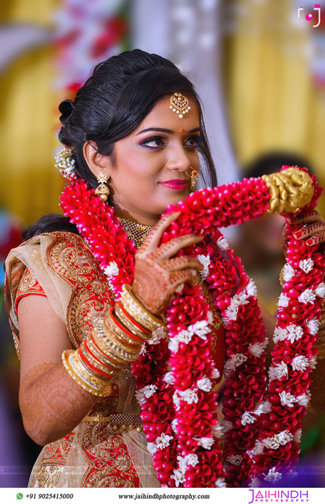 Sourashtra Wedding Photography In Madurai 14
