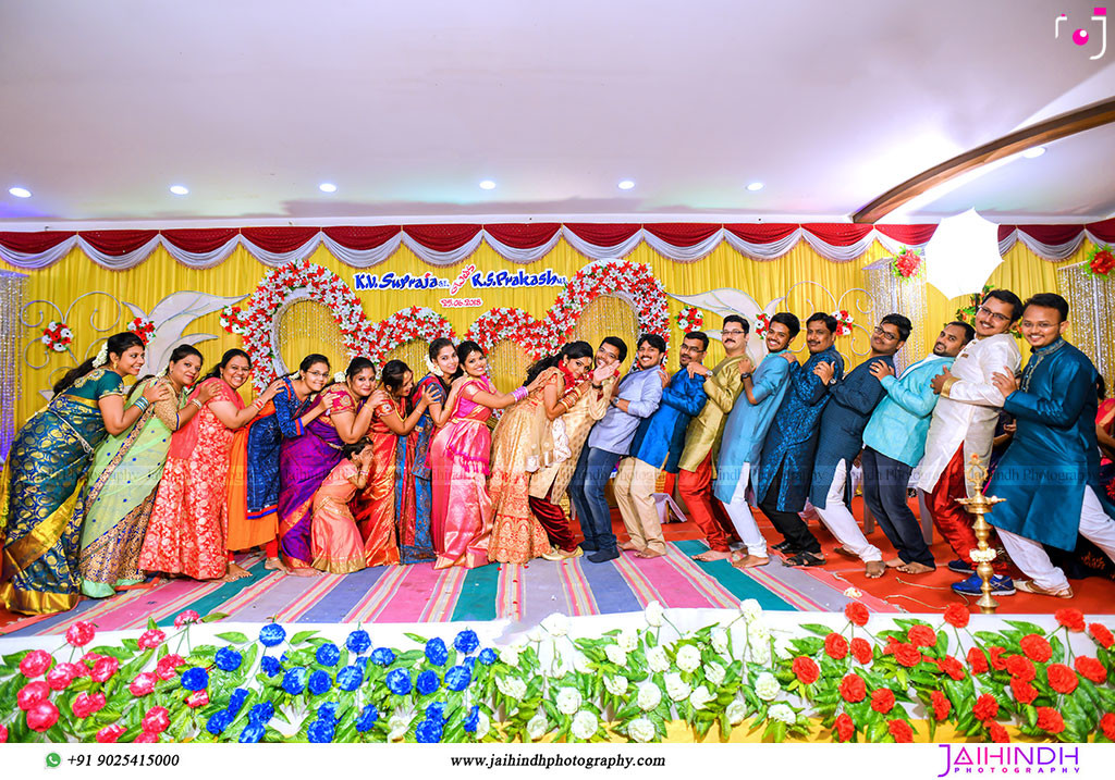 Sourashtra Wedding Photography In Madurai 15