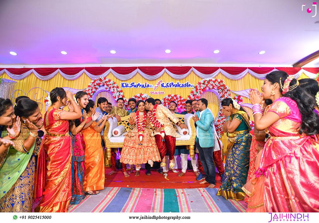 Sourashtra Wedding Photography In Madurai 16