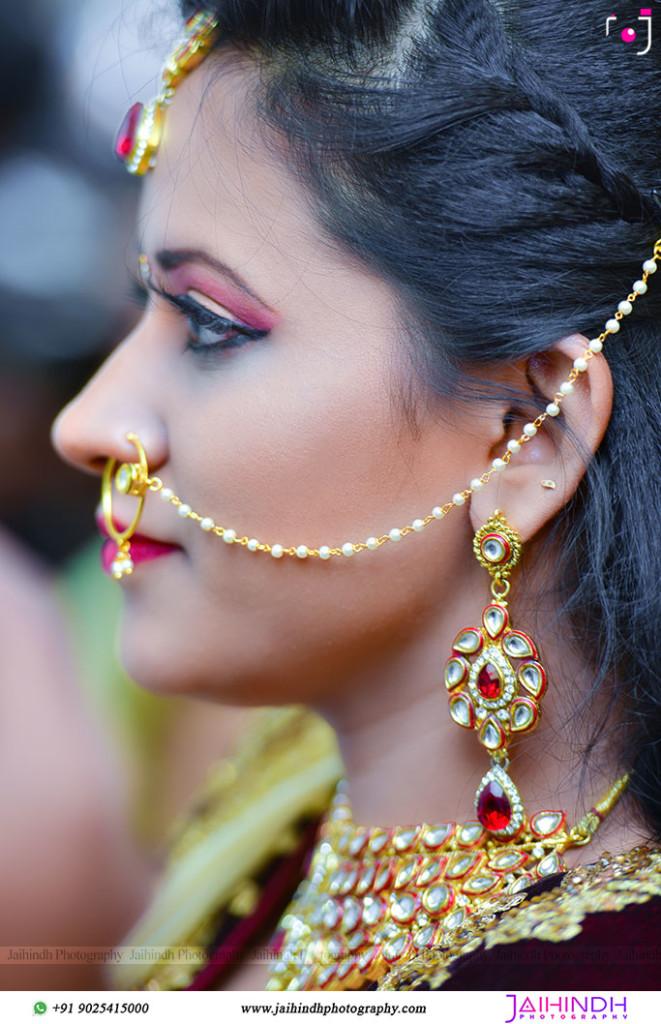Sourashtra Wedding Photography In Madurai - 16