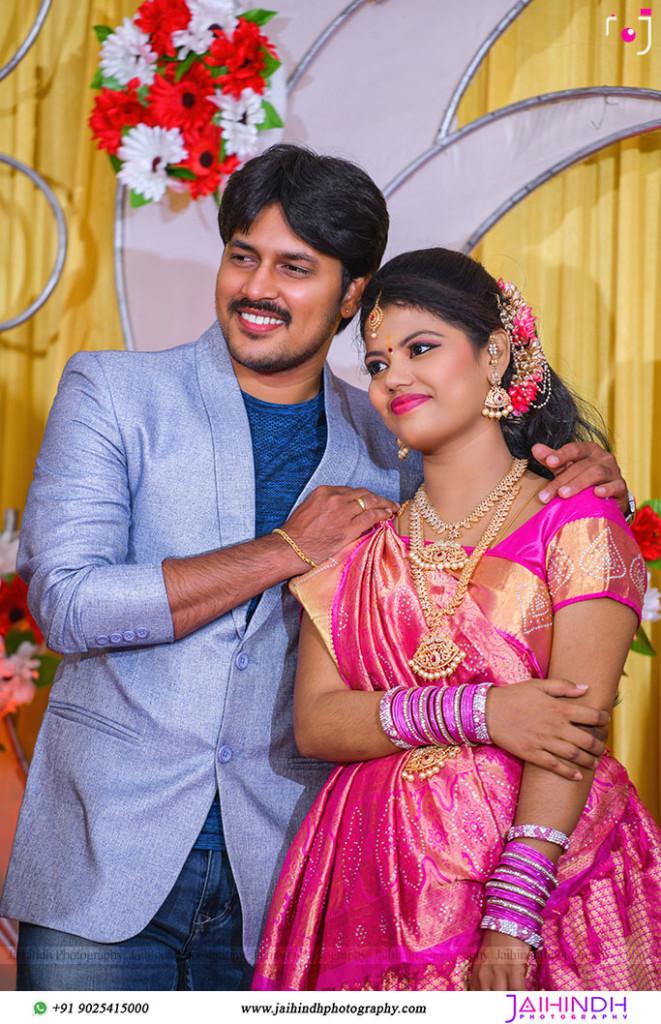 Sourashtra Wedding Photography In Madurai 17