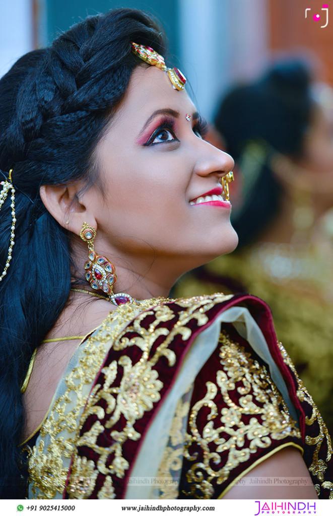 Sourashtra Wedding Photography In Madurai - 17
