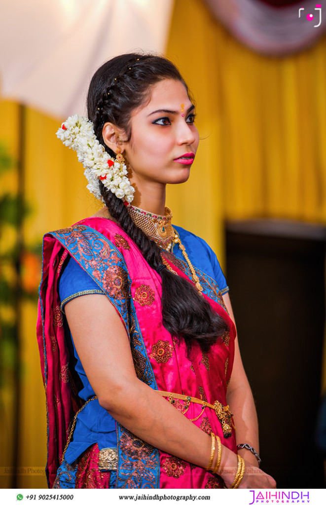 Sourashtra Wedding Photography In Madurai 19