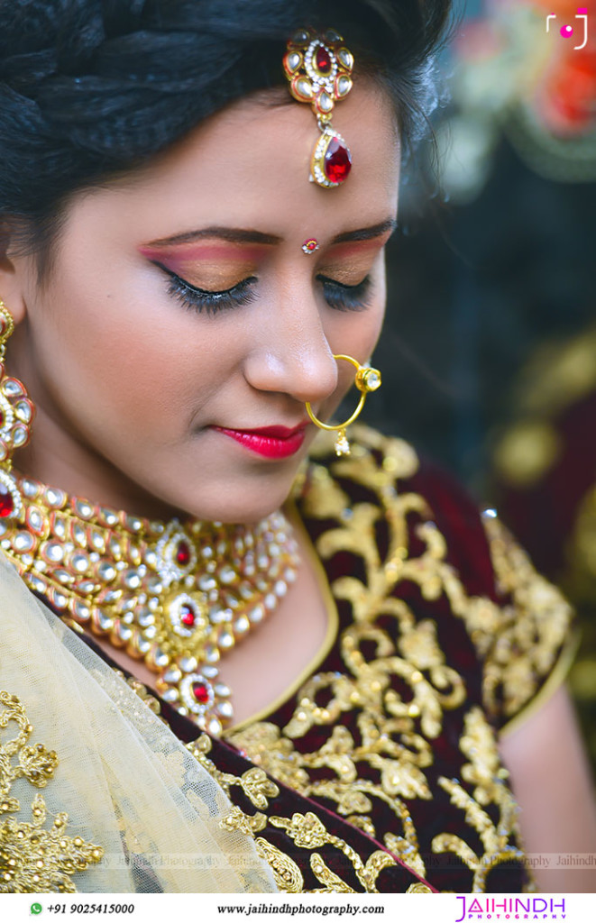 Sourashtra Wedding Photography In Madurai - 19