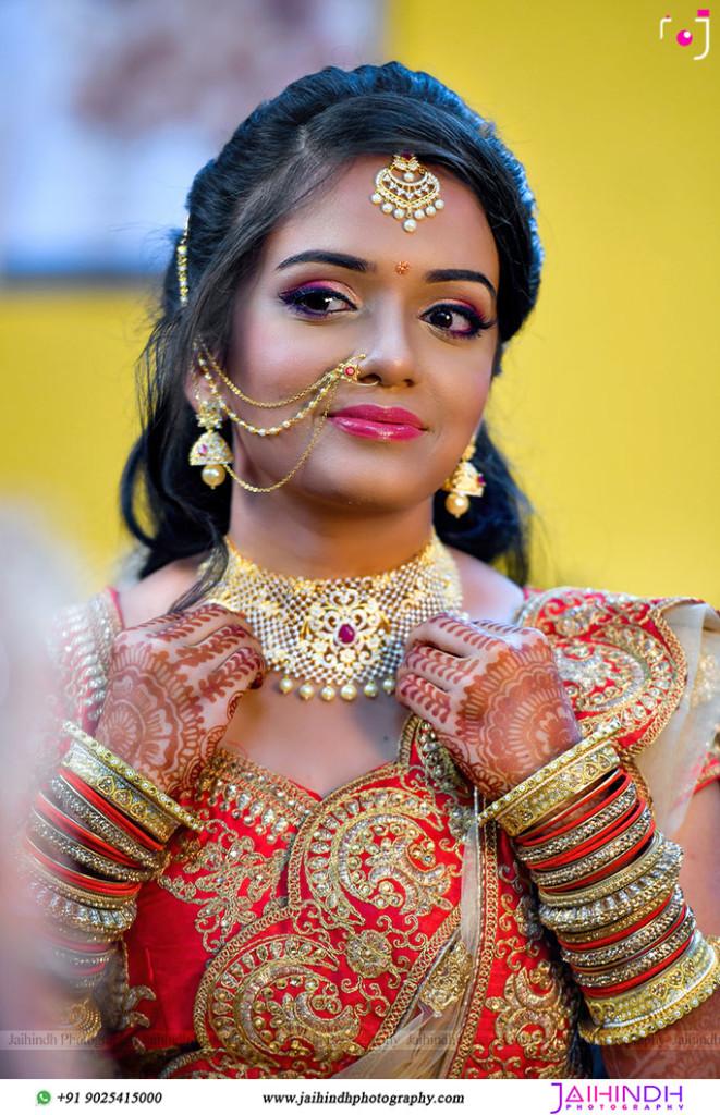 Sourashtra Wedding Photography In Madurai 2