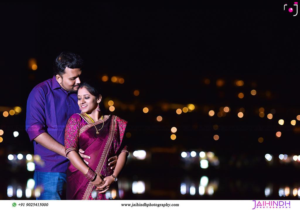 Sourashtra Wedding Photography In Madurai - 2