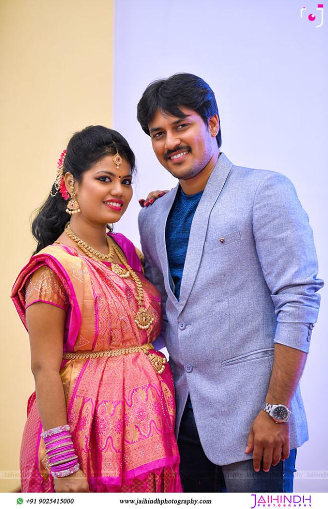 Sourashtra Wedding Photography In Madurai 21