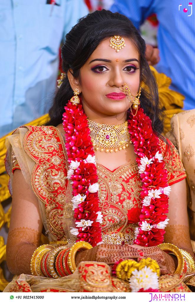 Sourashtra Wedding Photography In Madurai 22