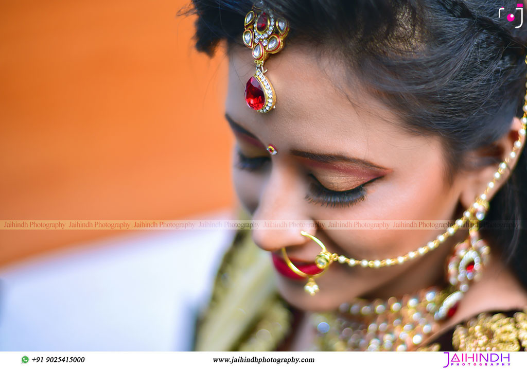 Sourashtra Wedding Photography In Madurai - 22