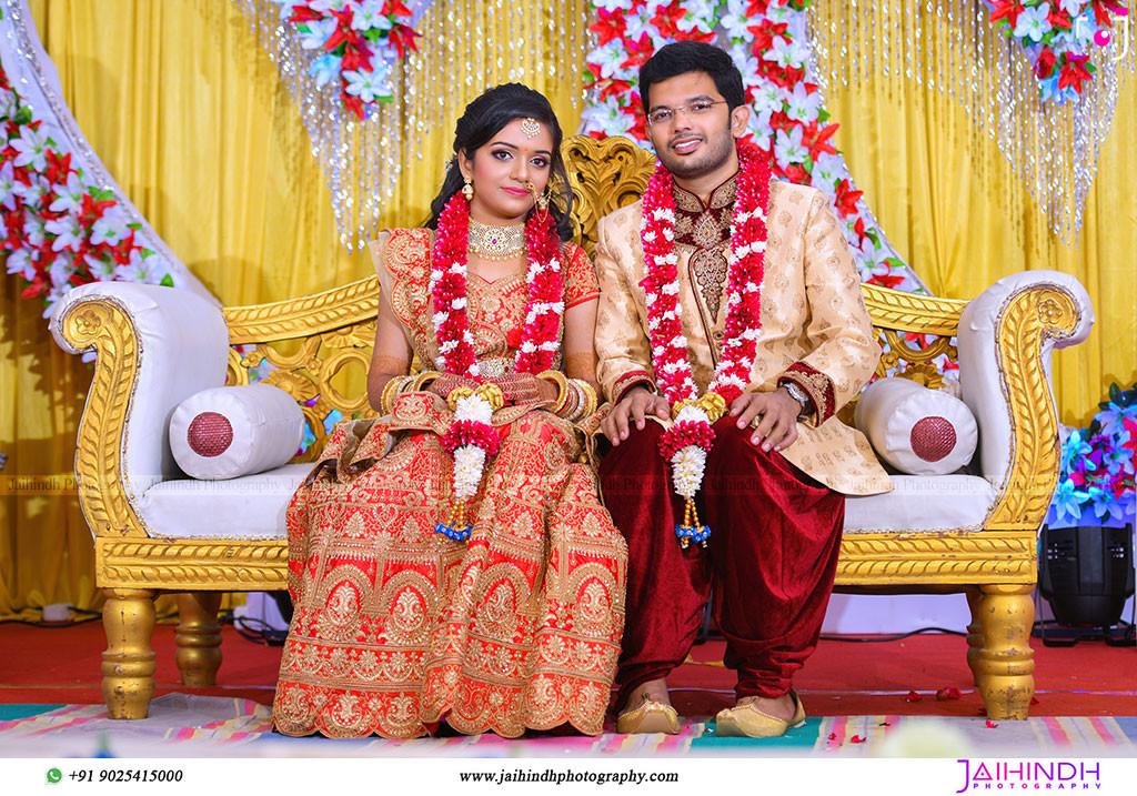 Sourashtra Wedding Photography In Madurai 23
