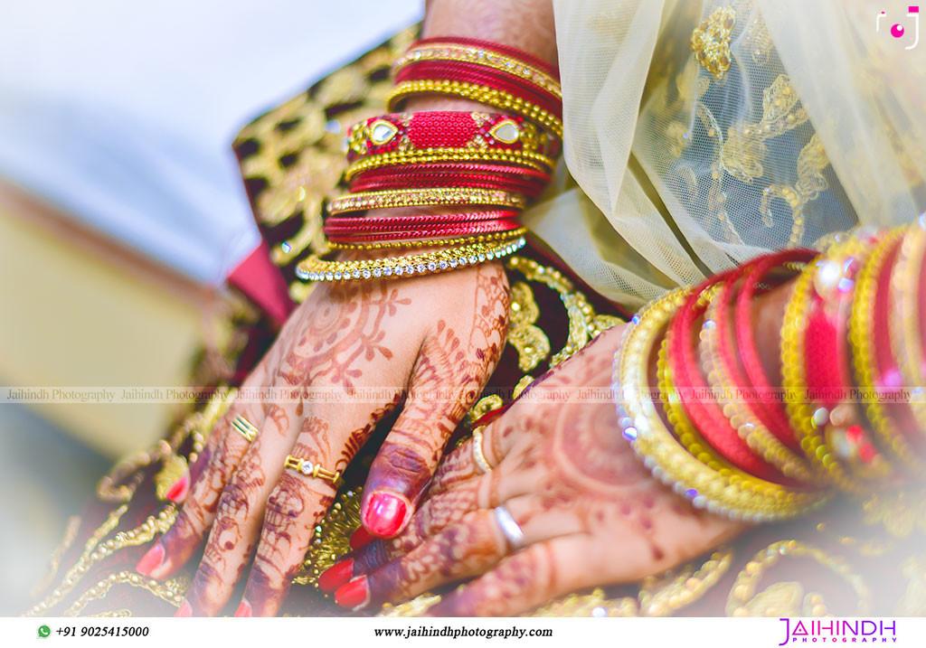 Sourashtra Wedding Photography In Madurai - 23