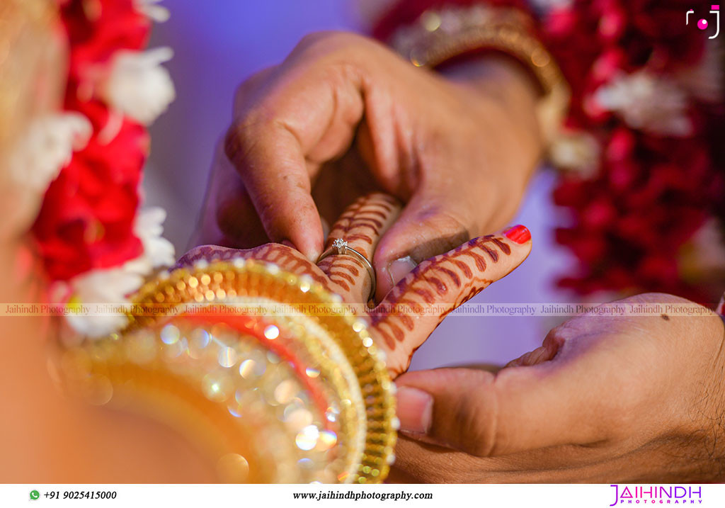Sourashtra Wedding Photography In Madurai 26