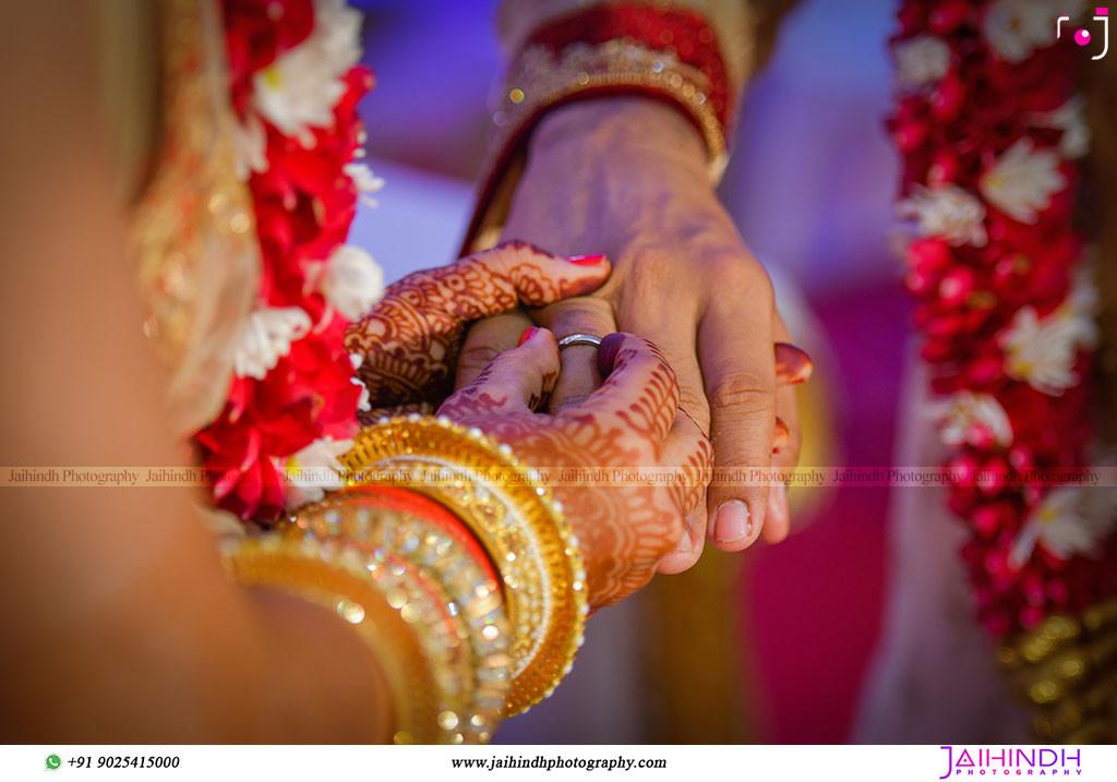 Sourashtra Wedding Photography In Madurai 27