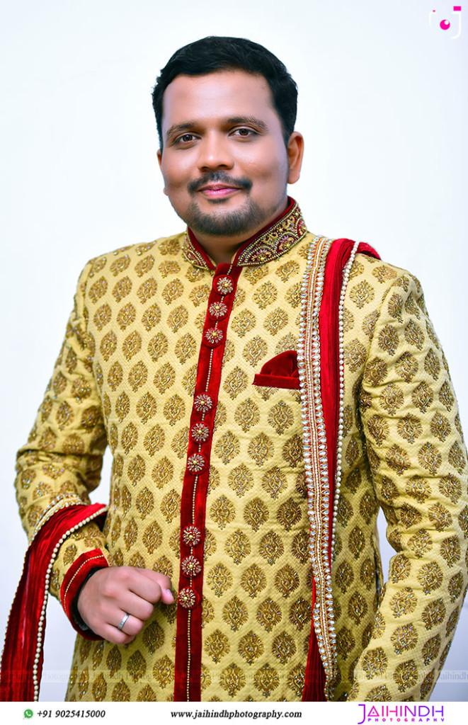 Sourashtra Wedding Photography In Madurai - 27