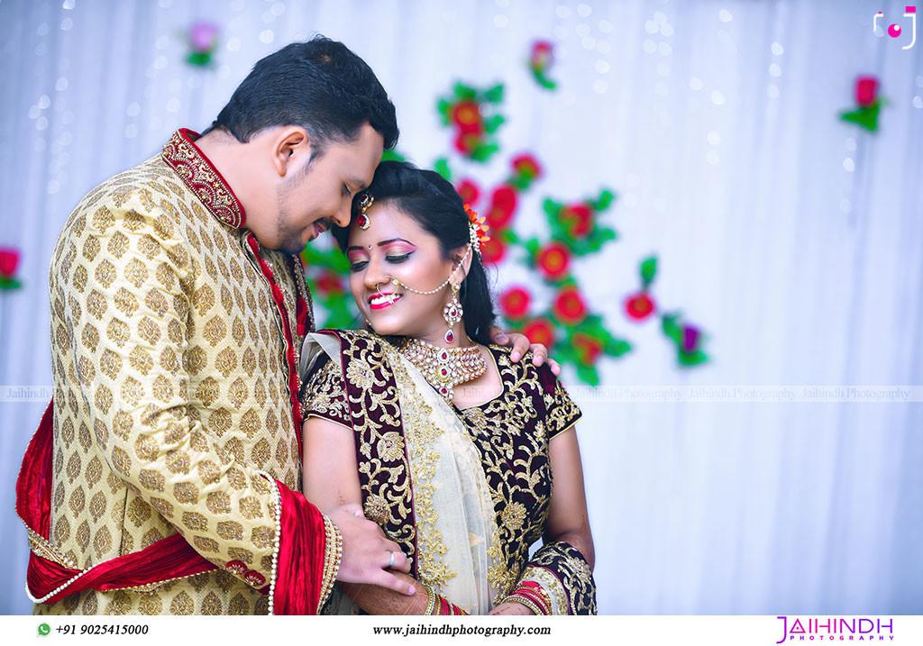 Sourashtra Wedding Photography In Madurai - 28
