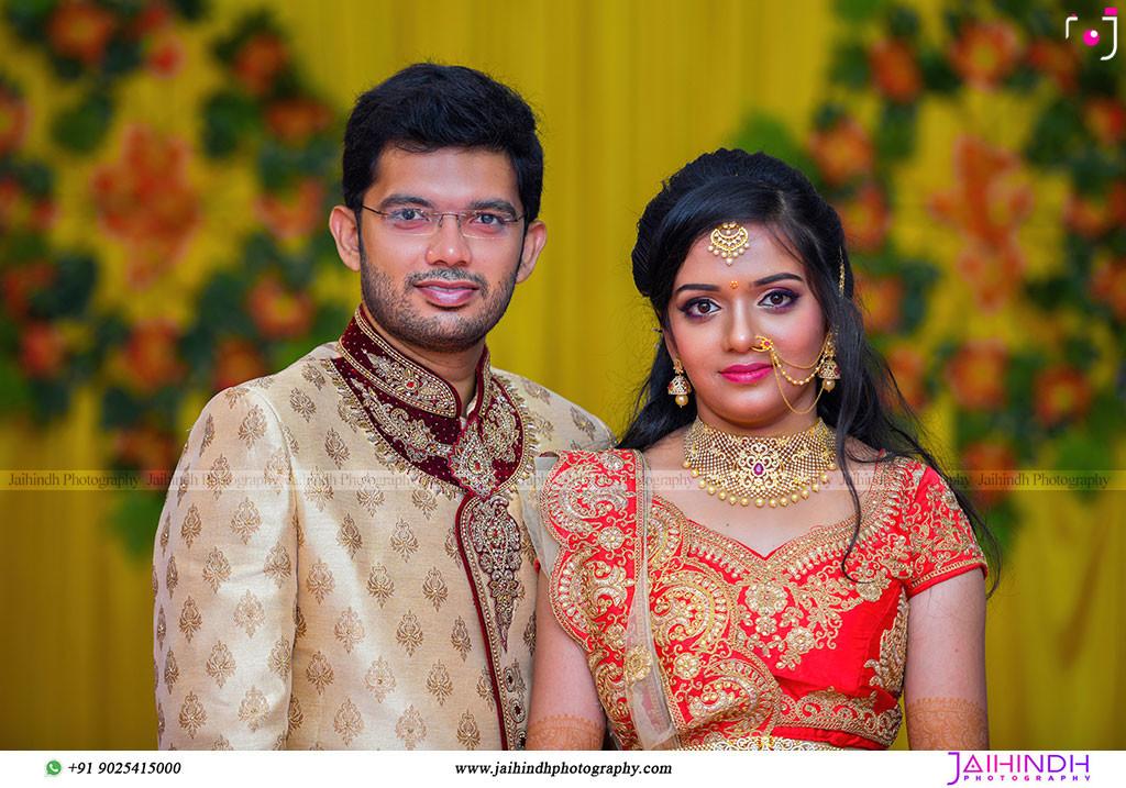 Sourashtra Wedding Photography In Madurai 29