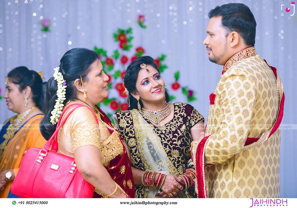 Sourashtra Wedding Photography In Madurai - 29
