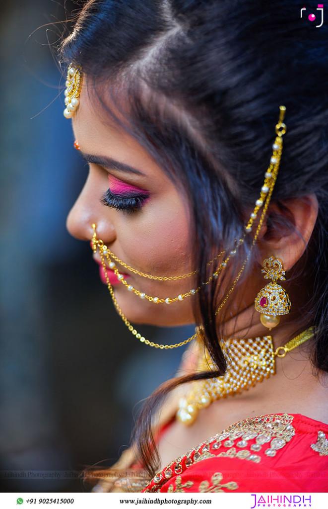 Sourashtra Wedding Photography In Madurai 3