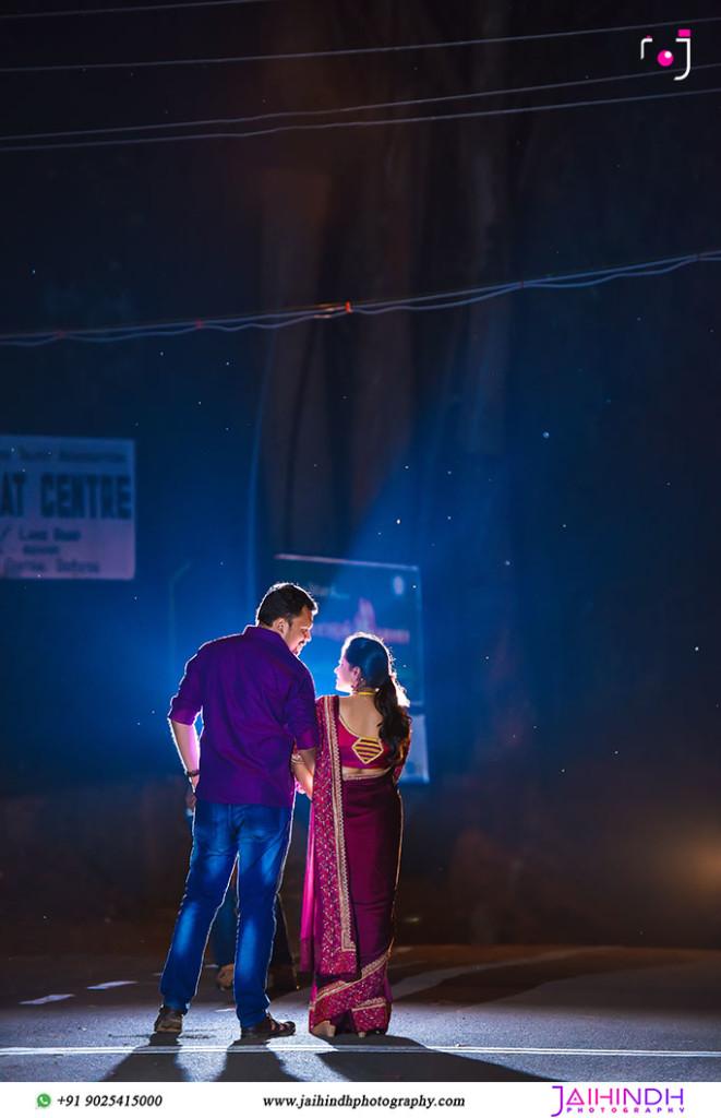 Sourashtra Wedding Photography In Madurai - 3