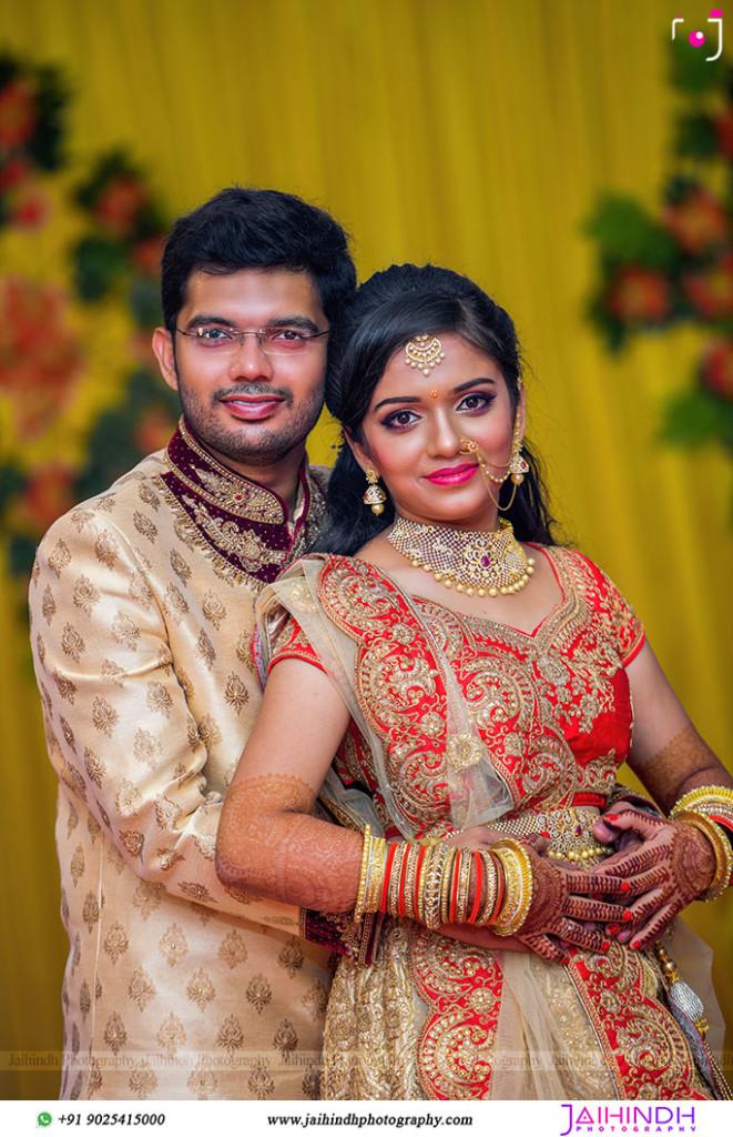 Sourashtra Wedding Photography In Madurai 30