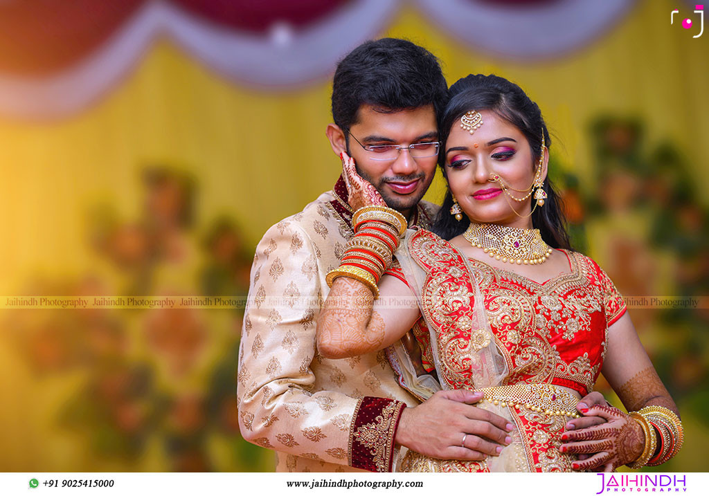 Sourashtra Wedding Photography In Madurai 31