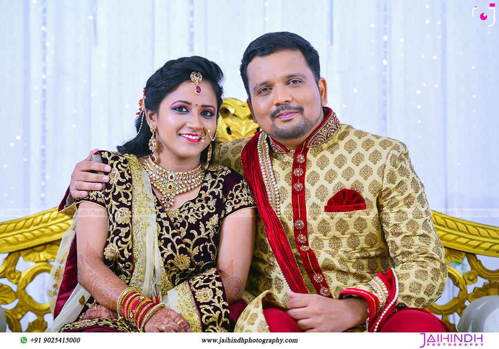 Sourashtra Wedding Photography In Madurai - 31