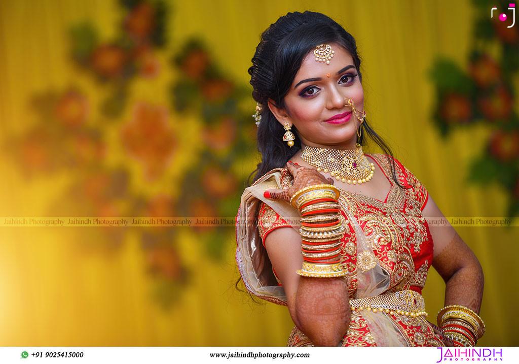 Sourashtra Wedding Photography In Madurai 32