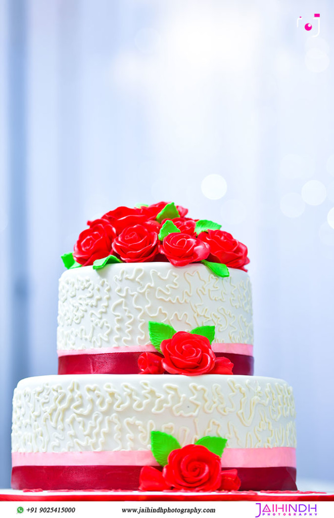 Sourashtra Wedding Photography In Madurai - 32