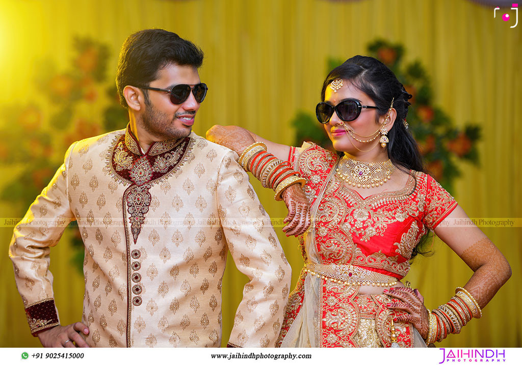 Sourashtra Wedding Photography In Madurai 33