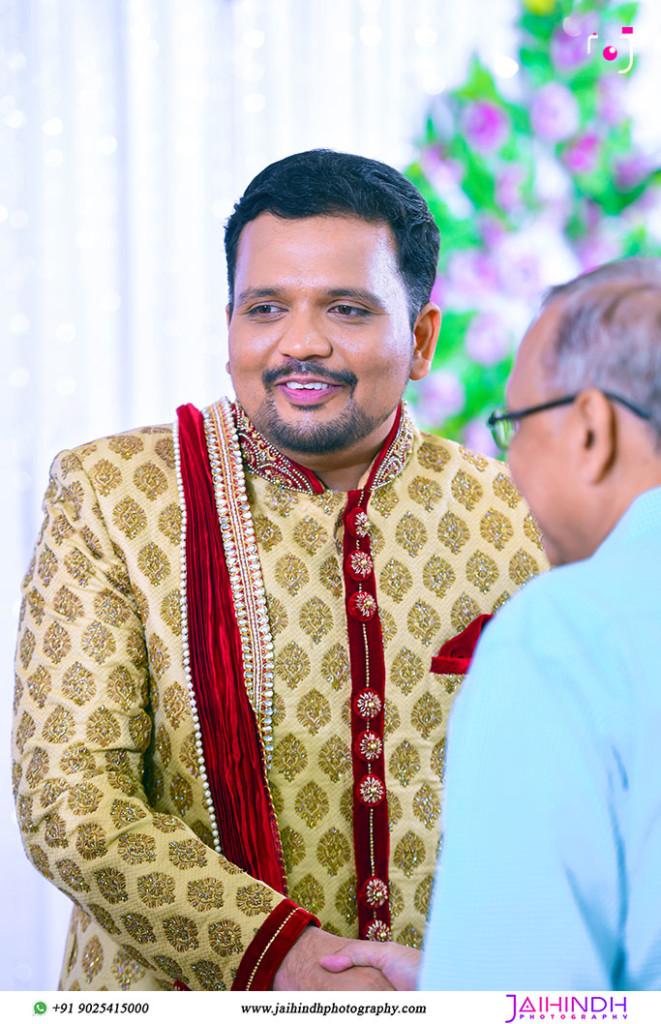 Sourashtra Wedding Photography In Madurai - 33