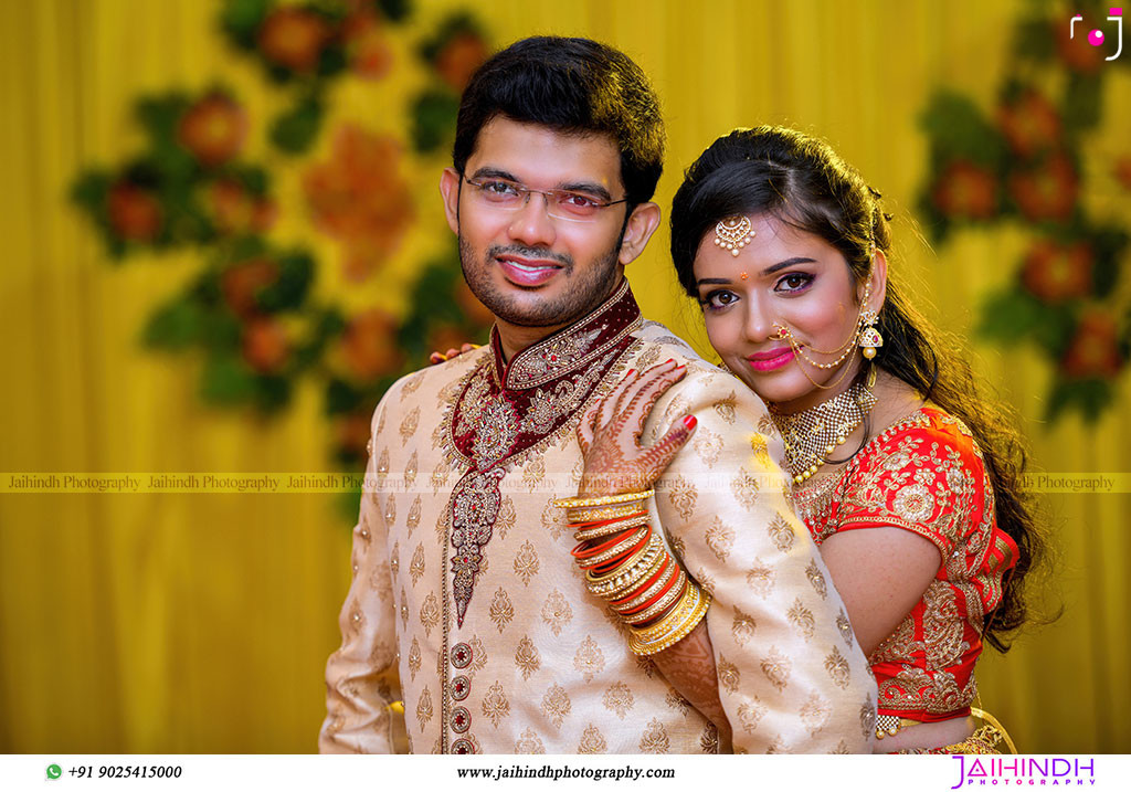 Sourashtra Wedding Photography In Madurai 34