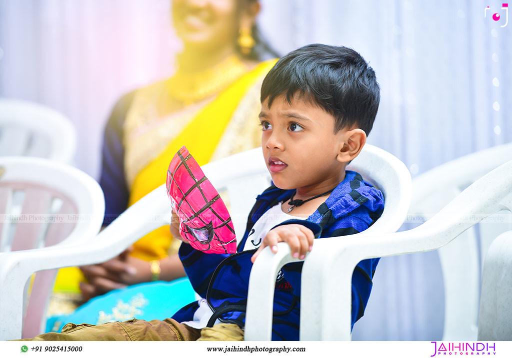 Sourashtra Wedding Photography In Madurai - 34